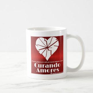 Amor es consideración, TAZA Coffee Mug