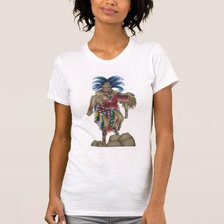 amor eterno T-Shirt