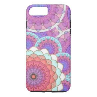 Amor iPhone 8 Plus/7 Plus Case
