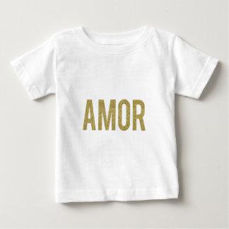 Amor T Shirt