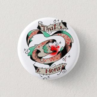 amoray button