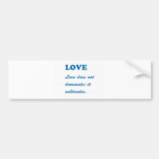 AMOUR Cadeaux des salutations n Coeur Romance