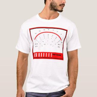Amp Meter T-Shirt