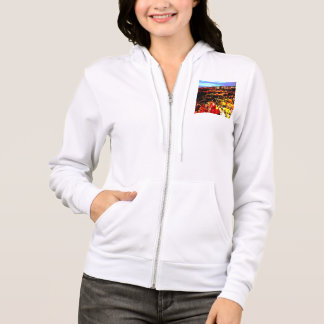 Amphitheater Bryce Canyon National Park Hoodie