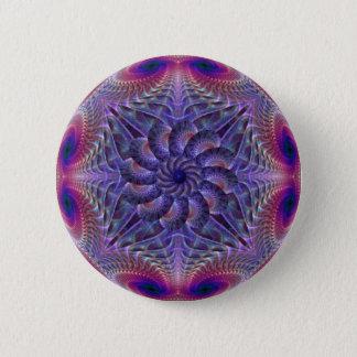 Amplitude 2 Inch Round Button