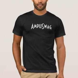 AmpuSwag T-Shirt