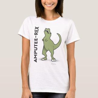 Amputee-Rex T-Shirt