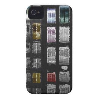 Amsterdam 28 Case-Mate iPhone 4 case
