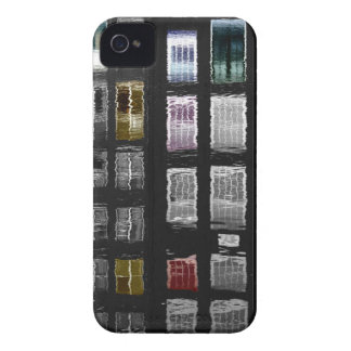 Amsterdam 28 iPhone 4 covers