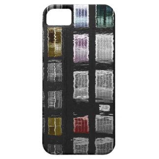 Amsterdam 28 iPhone 5 cases