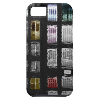 Amsterdam 28 iPhone 5 covers