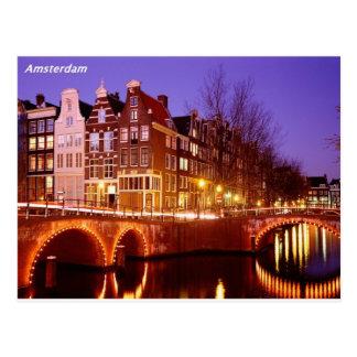 Amsterdam-Angie.JPG Postcard