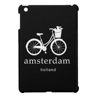 Amsterdam Case For The iPad Mini