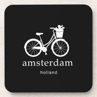 Amsterdam Coaster