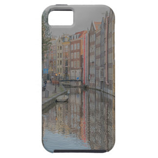 Amsterdam iPhone 5 Case