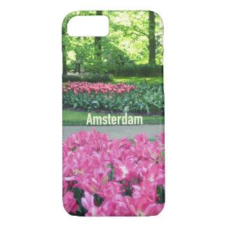 Amsterdam iPhone 7 Case
