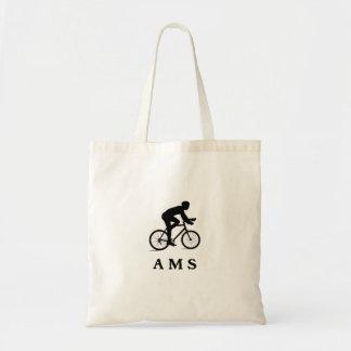 Amsterdam Netherlands Cycling AMS