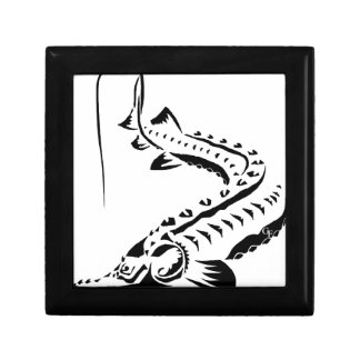 Amu D-Tribal Gift Box