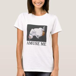 Amuse Me T-Shirt