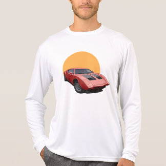 AMX/3 sports car T-Shirt