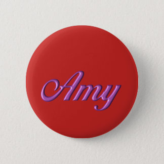 Amy button cheap name