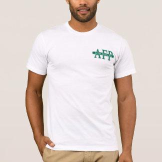 Amy Hamm T-Shirt