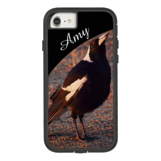 Amy Magpie IPhone 8/7 case