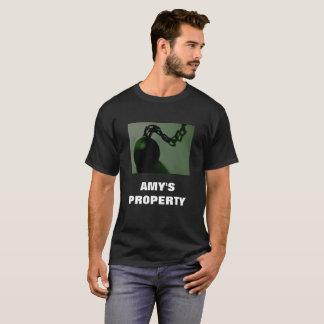 AMY'S PROPERTY T-Shirt