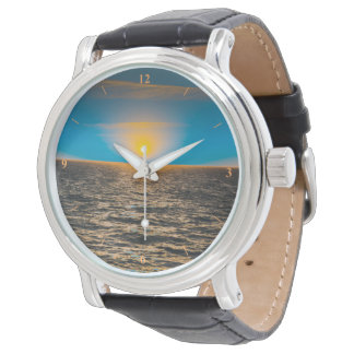 An Alien World Watch