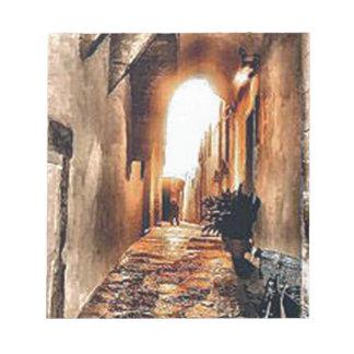 an-alleyway-in-Florence.jpg Notepad