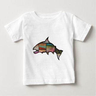 AN AMAZING SIGHT BABY T-Shirt