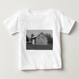 An American Requiem Baby T-Shirt