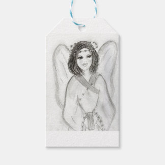 An Angel Gift Tags