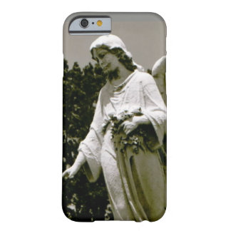 An Angel in your Pocket Phone case