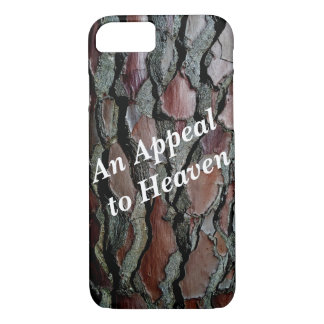 An Appeal to Heaven Case-Mate iPhone Case