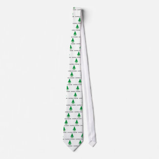 An_Appeal_to_Heaven_Flag Tie