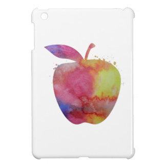 An apple iPad mini cover