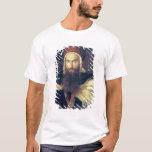 An Arab Chief T-Shirt