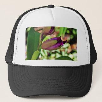 An Awakening- vertical Trucker Hat