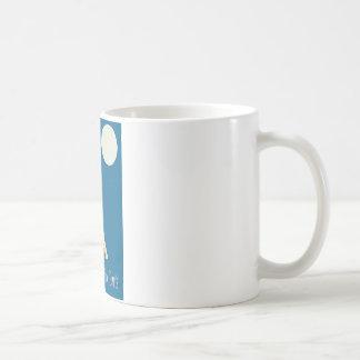 An Evening in Paris Coffee Mug