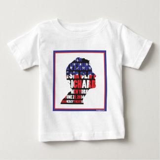 An Evening with Sir Cliff Richard Baby T-Shirt