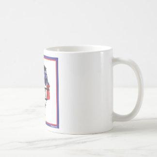An Evening with Sir Cliff Richard Coffee Mug
