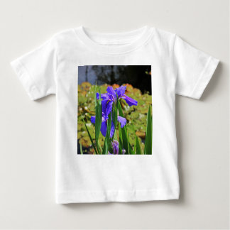 An Igniting Attraction I Baby T-Shirt