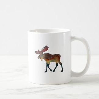 An Incredible Journey Coffee Mug