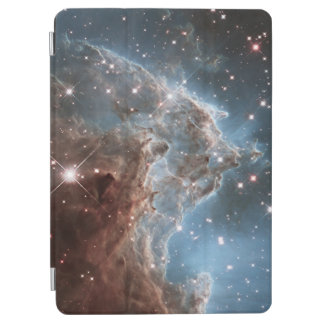An Infrared Look at a Nearby Star Factory iPad Air Cover
