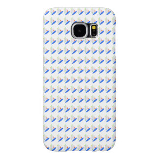 An Insect Samsung Galaxy S6 Cases