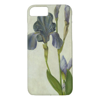 An Iris Case-Mate iPhone Case