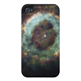 An Old Star Gives Up the Ghost iPhone 4 Cover