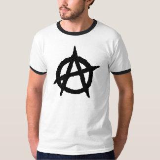 Anachy T-Shirt