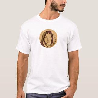 Anaïs Nin T-Shirt